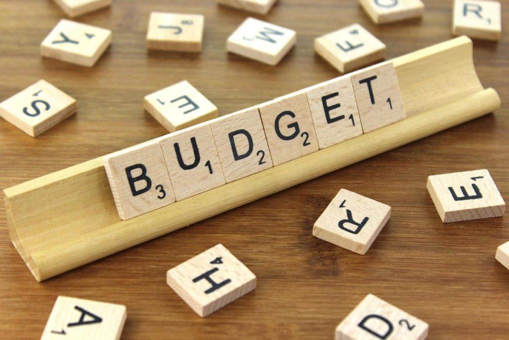 Contador Accountants, Neil Murray, Lizbe Murray, Lizbe Hoogenboezem, South Africa, budget 2017, budget speech 2017, budget 2017 highlights, budget speech 2017 south africa