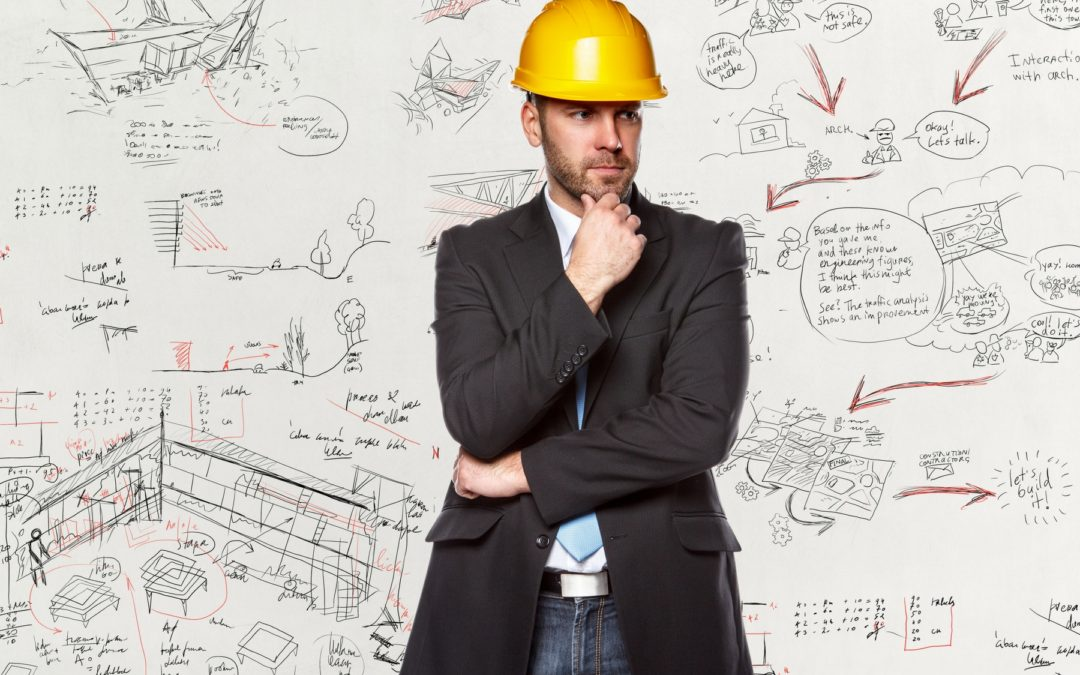 2 Tools to Take the Pain out of Project Management